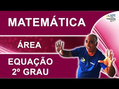 Video Aula Prova de Concurso Auxiliar Administrativo Pref. Rio de Janeiro de YouTube · Duração:  15 minutos 15 segundos