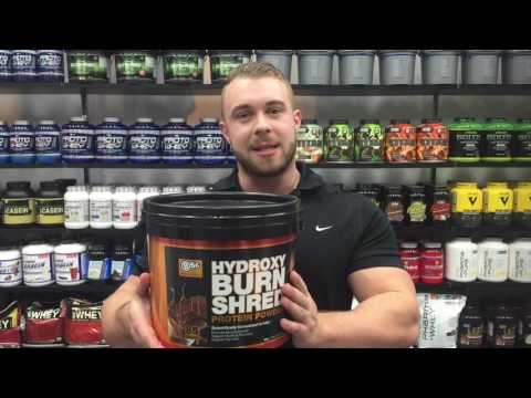 hydroxyburn-shred-protein---thermogenic-protein-review-by-genesis.com.au