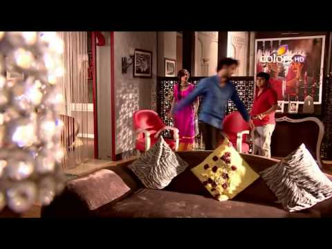 Madhubala   6th September 2013   Full Episode HD