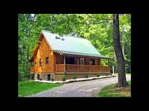 small cottage plan small cabin plans 14934