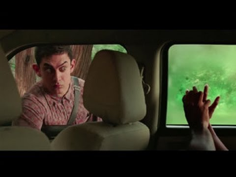 Pk movie ( deleted scene by censor board...