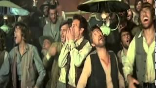 LA Collina Degli Stivali 1969 Movie Trailer
