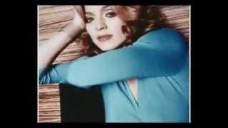 Madonna - Vogue (Jayito Tribal Radio Edit)