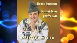 Muzica Romaneasca By Big Man Viyoutubecom