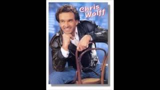 chris wolff gina marina