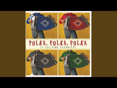 Top Tracks - Die-Hard Polka Band