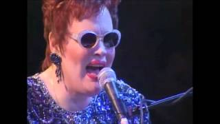 Watch Diane Schuur Id Fly video