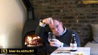 Bier-TV 97 - Een Duveltje bij de haard
