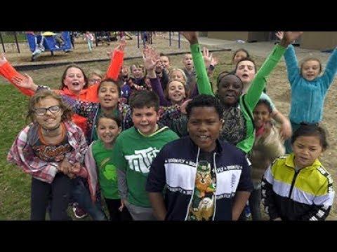 Download Livonia Arbor Day Celebration 2019 - Randolph Elementary School