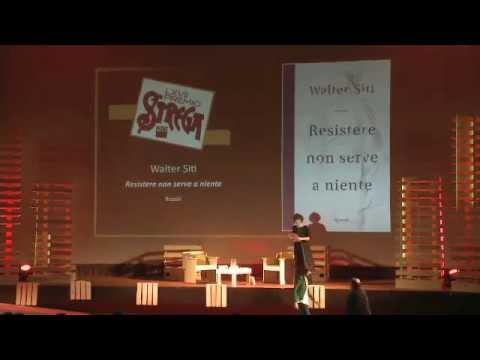 LXVII PremioStrega - Presentazione degli autori candidati