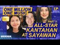Various Artists - One Million, One YouTube Special Episode Two