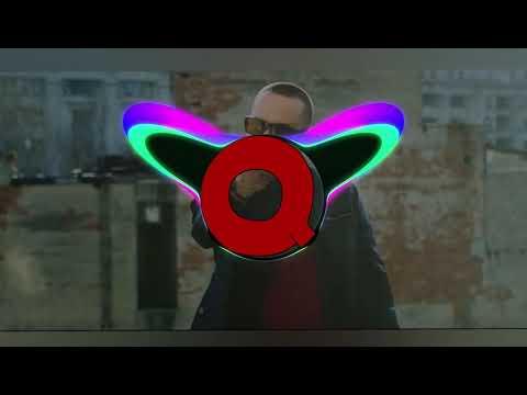 El Nino feat. Spectru - SIRENE [Bass Boosted]