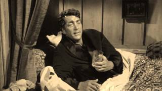Dean Martin - Way Down Yonder in New Orleans