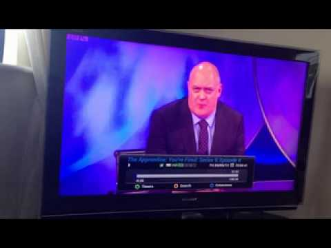 HOW TO USE BBC IPLAYER AND ITV PLAYER ON VU SOLO 2