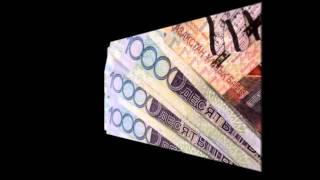 Онлайн займы в Казахстане