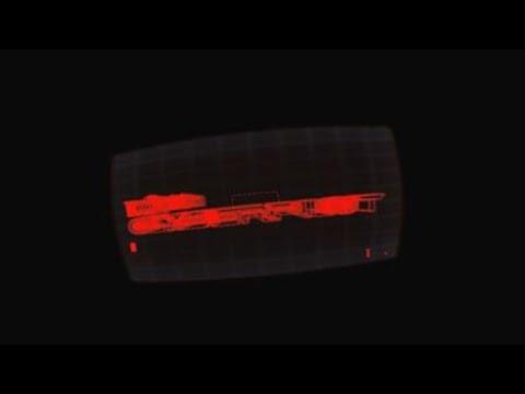 Wolfenstein: Cyberpilot part 3 |