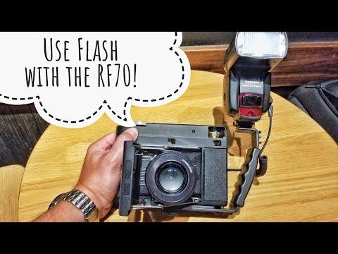 instantkon-rf70-flash-tutorial-and-set-up.