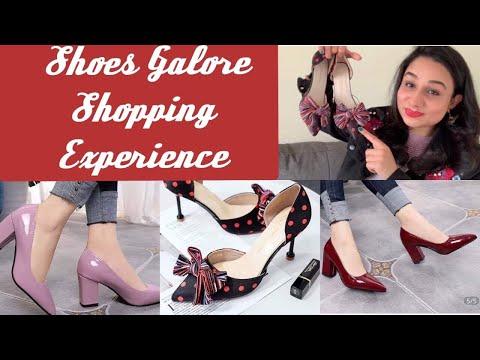 $250 Aliexpress Shoes Shopping Experience, Ships Worldwide, Tips To Buy Online Shoes Urdu Hindi