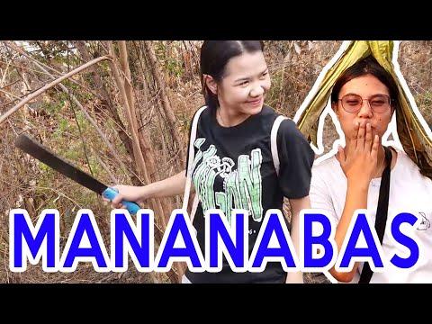 team-batang-hamog- -cleanup-climb-day-6,-part-3- -sy-talent-entertainment