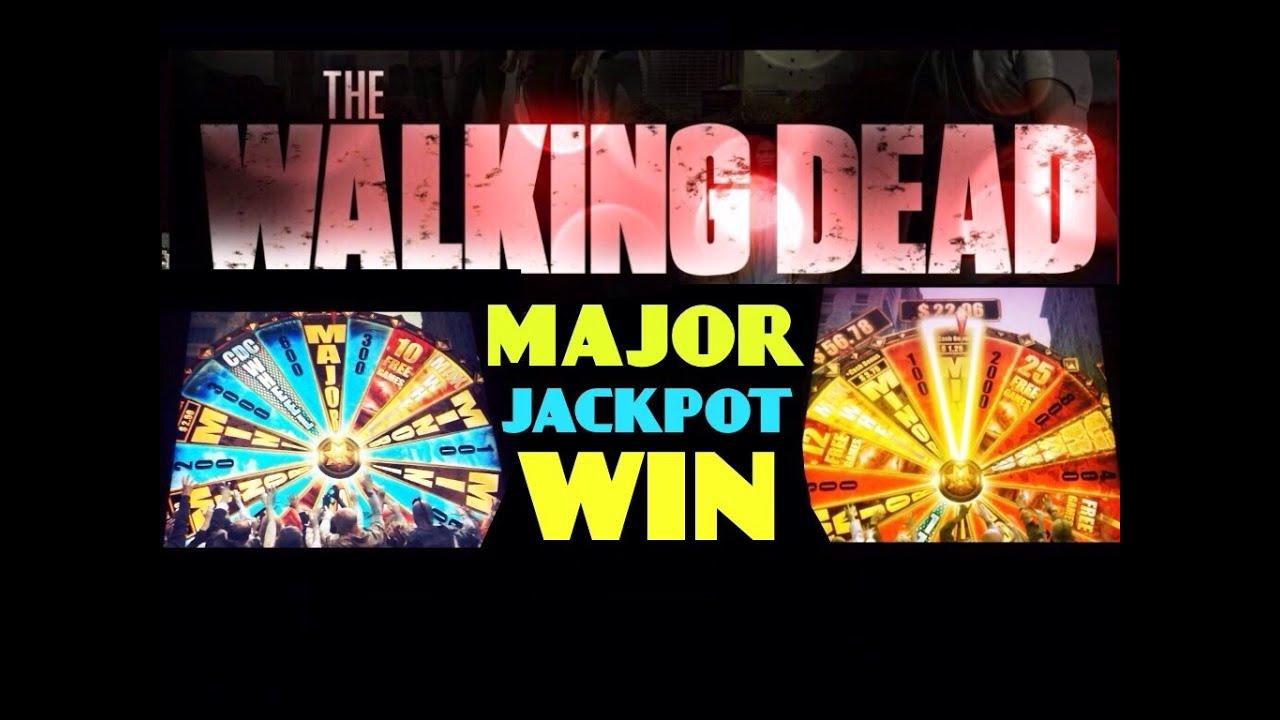 youtube slot jackpot winners 2015