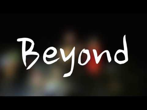 Take 5 // Beyond // Jazzfestival Göttingen 2017