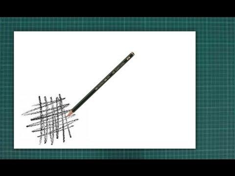 Clases online Óleo 2 de YouTube · Duração:  36 minutos 52 segundos