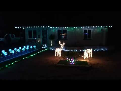 Lowes Orchestra of lights Wi-Fi hub open box 2018 from YouTube · Duration:  3 minutes 9 seconds
