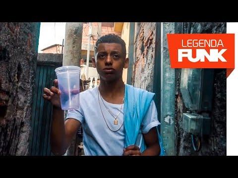 MC Levin - Vai Vai Perereca (Videoclipe Oficial) (DJ Felipe CDC)