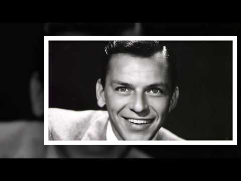 Top 10 Songs of Frank Sinatra