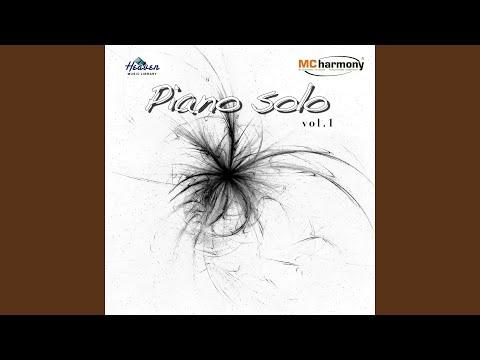 Top Tracks - Stefano Bonacina