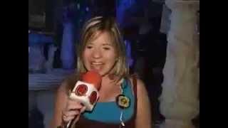En La Paila - Maracay 2006
