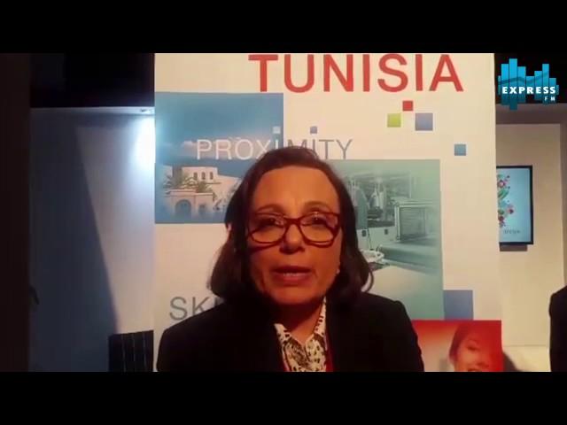 L'engagement de la BCT pour l'internationalisation des entreprises tunisiennes