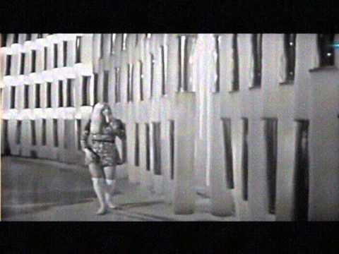 Nina Lizell Typisch Mann - Der Rote Lampion