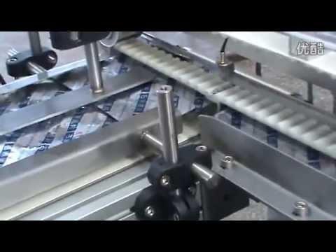Pharma Equipments for Blister packing and cartoning machine картонные коробки машина