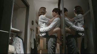 Video รวมฉากจูบซีรี่ย์เกาหลี Discovery of Love (Korean Drama Kiss Scene Collection) download MP3, 3GP, MP4, WEBM, AVI, FLV September 2018
