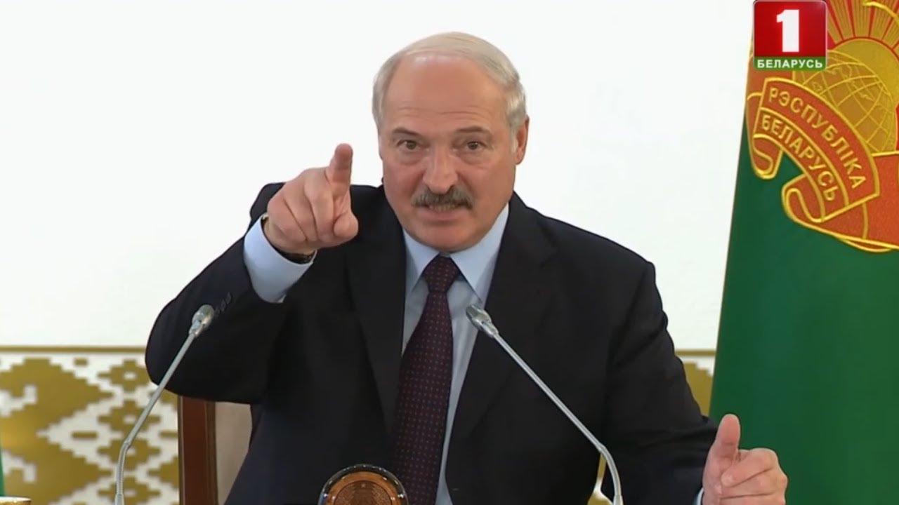 Лукашенко Хороший Храбрый Студент Новостей! И Вопрос   новости политики за последнюю неделю смотреть