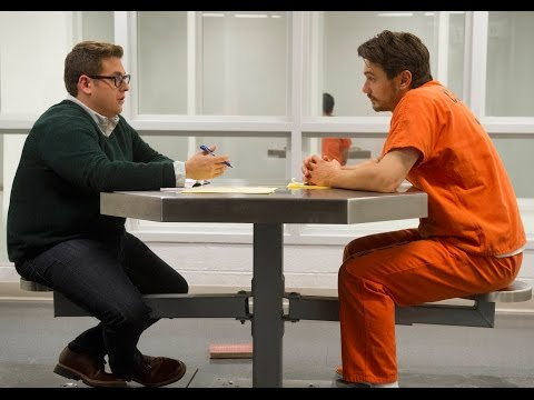 Who Do You Have to Protect? is listed (or ranked) 2 on the list True Story Movie Quotes