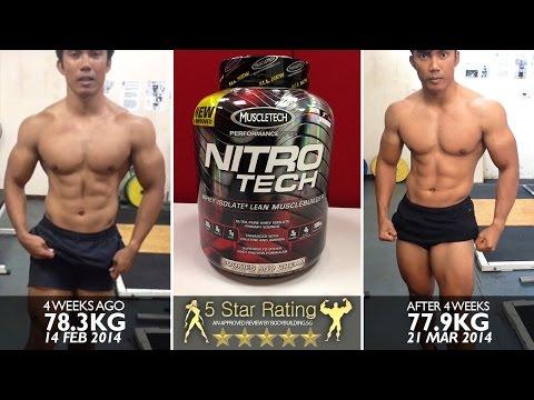 muscletech,-nitrotech,-performance-series