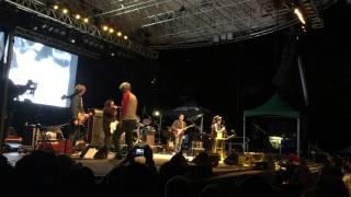 Yoko Ono Plastic Ono Band -- Don
