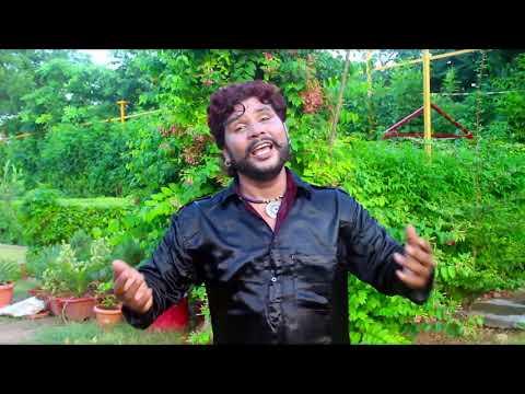 Rajasthani DJ Garba - माजीसा घूमर घालो तो ढोल बाजवा   Rajupuri Goswami   RDC Rajasthani Song 2017