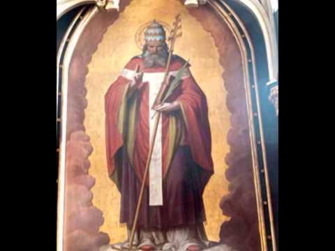 Greek Catholic popes