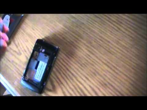 Softbricked kyocera rise youtube softbricked kyocera rise ccuart Choice Image