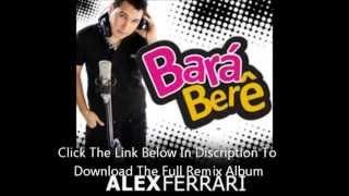 Bara Bara Remix by Dj SpinZ