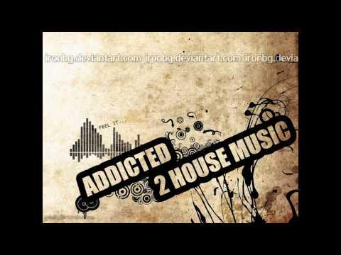 John Dahlback - Back To The Dancefloor Deniz Koyu Remix