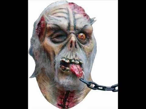 Le maschere horror piu 39 spaventose al mondo 1 youtube - Come disegnare immagini di halloween ...