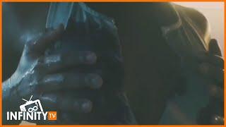 SKANKDAFAKA X CORLEONE - RIO (OFFICIAL VIDEO)