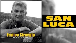 Franco Strangio - San Luca