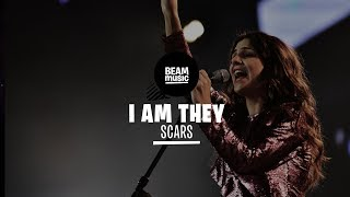 I AM THEY - SCARS [LIVE at EOJD 2019]