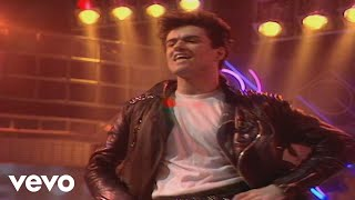 Wham! - Bad Boys (Live from Top of the Pops 1983)