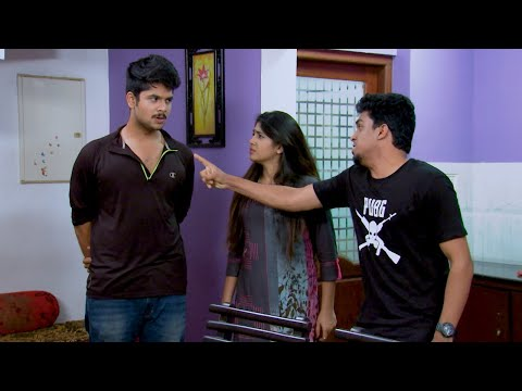 thateem-mutteem-l-epi---65-an-open-war-b/w-kannan-&-adhi-|-mazhavil-manorama